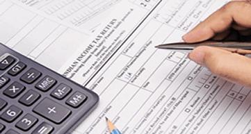 tax levies audit 1040