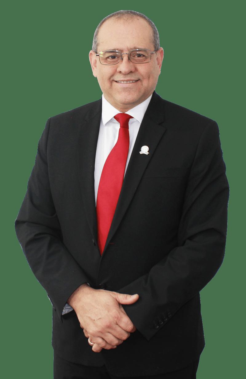 carlos-ramirez-audit accounting services